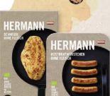 Alternative zu Fleisch von Hermann Fleischlos
