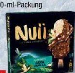 Schöller Multipackungen von Nestlé