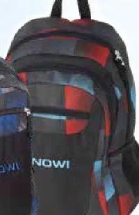 Rucksack von Nowi