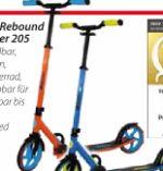 High Rebound  Scooter 205 von Best Sporting