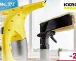 Fenstersauger KWI 1 Plus von Kärcher