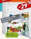 Tischkühlschrank T1400/T1404 von Liebherr