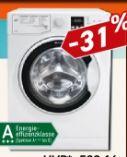 Waschmaschine WASOFT8F42PS von Bauknecht