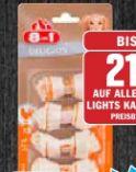Delights Kauknochen von 8in1