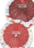Salami Spezialitäten von Wiltmann