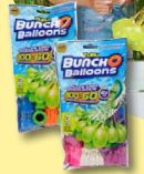 Wasserbomben Bunch O Balloons von Zuru