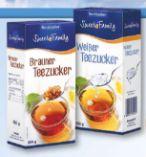 Nordzucker Teezucker von Sweet Family
