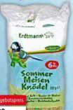 Sommer Meisen Knödel von Erdtmanns