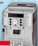 Kaffeevollautomat ECAM22110SB von DeLonghi