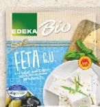 Bio Feta von Edeka Bio
