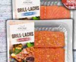 Grill-Lachs von Krone Fisch