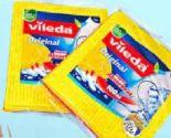 Original Schwammtücher von Vileda