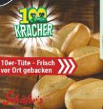 Weizenbrötchen von Schäfer's