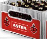 Urtyp von Brauerei Astra