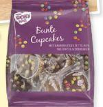 Back-to-School Cupcakes von Meine Kuchenwelt
