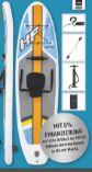 Stand Up Paddle Board von BestWay