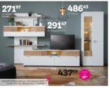 Wohnprogramm von mömax premium living