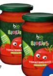 Bio Kids Tomatensauce von Bio Zentrale
