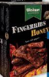 Fingerribs BBQ Honey von Wiesbauer