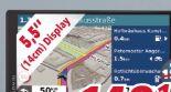 Navigationsgerät DriveSmart 55 EU MT-S von Garmin