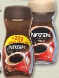 Classic von Nestlé