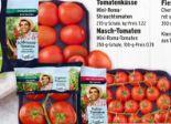 Rubin-Tomaten von SanLucar
