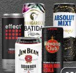 Jim Beam & Cola von Jim Beam