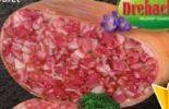 Sülzfleischwurst von Drebacher