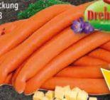Käse Wiener von Drebacher