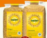 Bio Bulgur von Davert