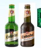 Ur-Bock von Einbecker