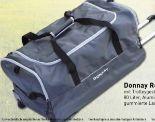 Reisetasche von Donnay