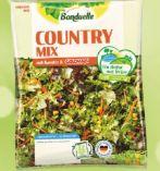 Country-Mix von Bonduelle