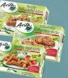Gemüse-Hanf-Sticks von Avita