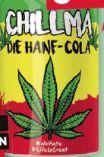 Hanf-Cola von Chillma