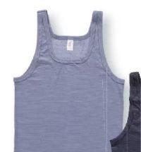 Herren-Hemd von Esge Wäsche