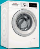Waschmaschine WAT284T0 von Bosch