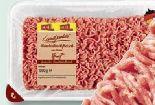 Rinderhackfleisch XXL von Landjunker