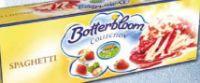Spaghetti Eis von Botterbloom