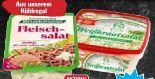Fleischsalat von Bruckmann