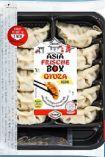 Asia Frische-Box Frische Gyoza von Steinhaus