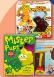 Familienspiel von Mattel Games