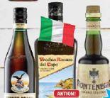 Liqueur von Fernet Branca