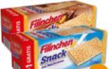Snack von Filinchen