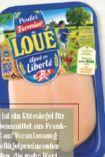 Freiland-Hähnchenbrust-Filet von Fermiers de Loué