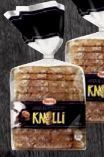 Knolli Kartoffelbrot von Harry Brot