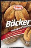 Bäcker Premium Krüstchen von Harry Brot