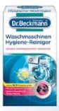 Wasch-Reiniger von Dr. Beckmann