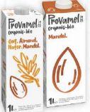 Organic Bio Drink von Provamel