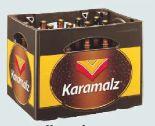 Malzdrink von Karamalz